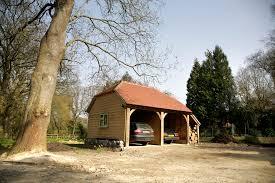 Barn Style Garages Barnconversion2 Jpg