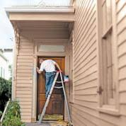 How Much Paint Do I Need Exterior - how to paint your house u0027s exterior this old house