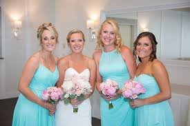 airbrush makeup for wedding boston bridal dear bridesmaids with