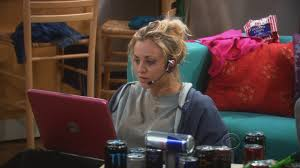 Watch The People Under The Stairs Online by The Barbarian Sublimation The Big Bang Theory Wiki Fandom