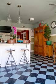 Linoleum Kitchen Flooring by 22 Best Forbo Striato Images On Pinterest Linoleum Flooring