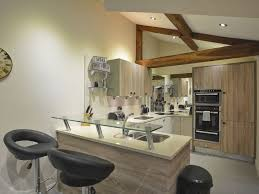 the garden house at purey cust luxury house in york centre 3913634