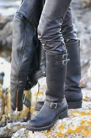 leather dirt bike boots 50 best boots engineer moto images on pinterest shoes boots
