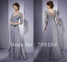 Nordstrom Mother Of The Bride Dresses Long Mother Of Brides Groom Vintage Lace Gowns Bateau Sheath Long