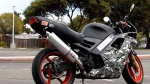 cbr 600 motorcycle cbr 600 f2 youtube