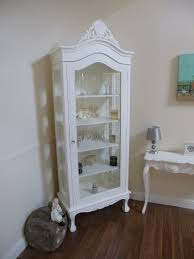handmade french bedroom furniture in the uk