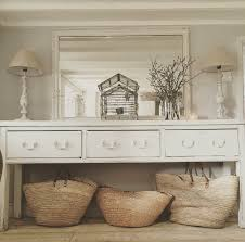 creative country cottage furniture uk home design great fancy and