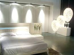 Bedroom Lighting Uk Bedroom Lighting Modern Bedroom Lighting Ideas Modern Image Of