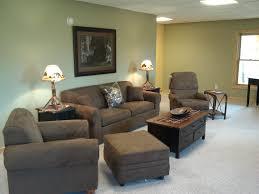 brown living room set chocolate brown living room set