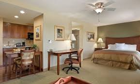 Homewood Suites Floor Plans Homewood Suites Rochester Victor Ny Extended Stay Hotel