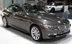 bmw 328i modern bmw 328i s photos and pictures