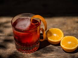 campari negroni a brief history of the negroni through james bond