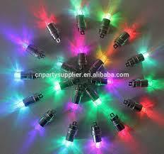halloween led spotlights wholesale led party dot party bulb light stick led light alibaba com