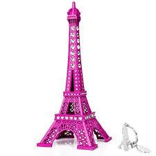 Eiffel Tower Table Centerpieces Paris Party Decorations Amazon Com