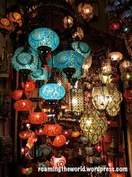 what u0027s all the fuss about the grand bazaar in istanbul turkey