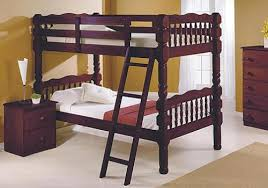 Prices Of Bunk Beds Bunkbed 43117 Bunk Beds Price Busters Furniture