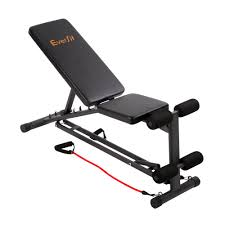 adjustable decline bench press bench decoration