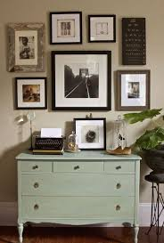 83 best dresser images on pinterest deko farmhouse style and