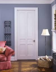 Interior Home Doors Colonial Door Traditional Denver By Trustile Doors