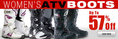 womens motocross boots canada s atv gear motorcycle superstore