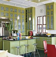 avocado green kitchen cabinets o you realize that avocado is making a comeback as quite a stylish