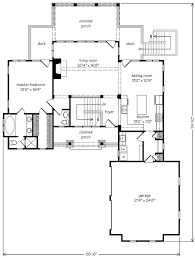southern living house plans with basements 249 best plans images on house plans house