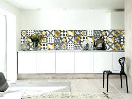 leroy merlin stickers cuisine carrelage credence stickers carrelage mural cuisine finest carrelage