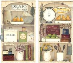 wall ideas rustic kitchen wall decor rustic italian kitchen