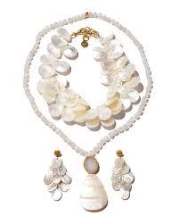 pearl chandelier nest jewelry of pearl chandelier earrings
