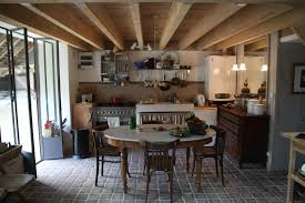 cuisine dans loft cuisine cuisine modele loft cuisine modele loft at cuisine modele