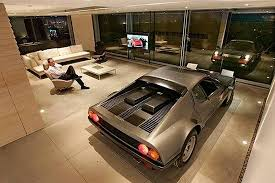 cool garages cool garages ideas large and beautiful photos photo to select