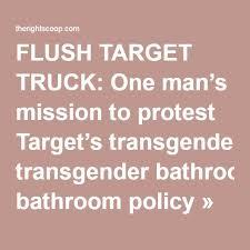 best 25 transgender bathroom ideas on pinterest trans bathroom