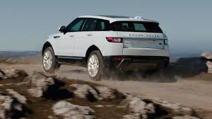 land rover price 2017 land rover india cuts prices on popular suvs storynotch