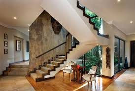 Ideas To Decorate Staircase Wall Decorating Stairway Walls Aciarreview Info