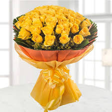 send flowers cheap send flower and cake to anywhere across ahmedabad with mid