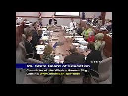 Board Meeting Meme - michigan state board of education meeting for june 14 2011