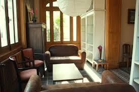 chambre d hotes troyes environs le gite villa epoque