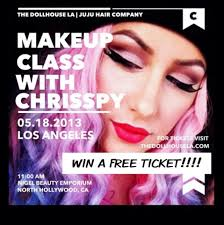Makeup Classes Indianapolis The Dollhouse La Home Facebook