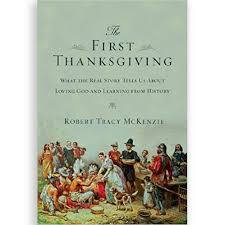 the thanksgiving what the real story tells us about loving