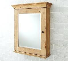 Small Wall Cabinets For Bathroom Reclaimed Wood Wall Cabinet Bathroom Cabinets Reclaimed Wood