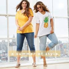 best 25 urban plus size clothing ideas on pinterest comfortable
