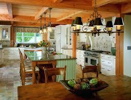 rustic farmhouse kitchen ideas rustic farmhouse kitchen images ideas uk white subscribed me