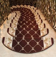 popular step carpet buy cheap step carpet lots from china step