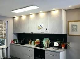 le sous meuble cuisine spot sous meuble cuisine spot meuble cuisine clairage gnral de la