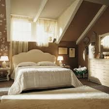 Bedroom Interior Design Inspiration Imagestccom - Bedroom interior design inspiration