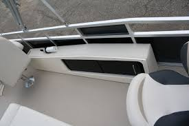 Vinyl Pontoon Boat Flooring by Pontoon Flooring Replacement U2013 Meze Blog