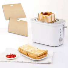 How To Make Grilled Cheese In A Toaster Oven Grilled Cheese In A Toaster Oven U2013 Best Cheese 2017