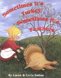 wattle we read next a thanksgiving storytime the loudest librarian