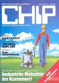 chip magazine chip magazine computer pinterest chip magazine