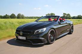 2010 mercedes benz sl65 amg black series european car magazine